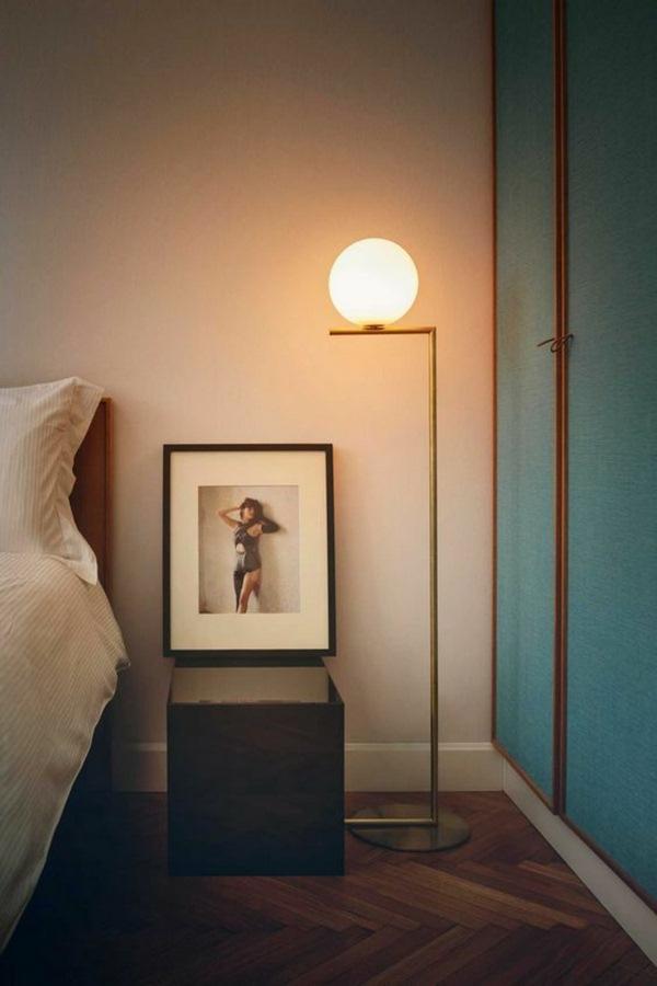 floor lamps bedrooms bedroom lamps home ideas