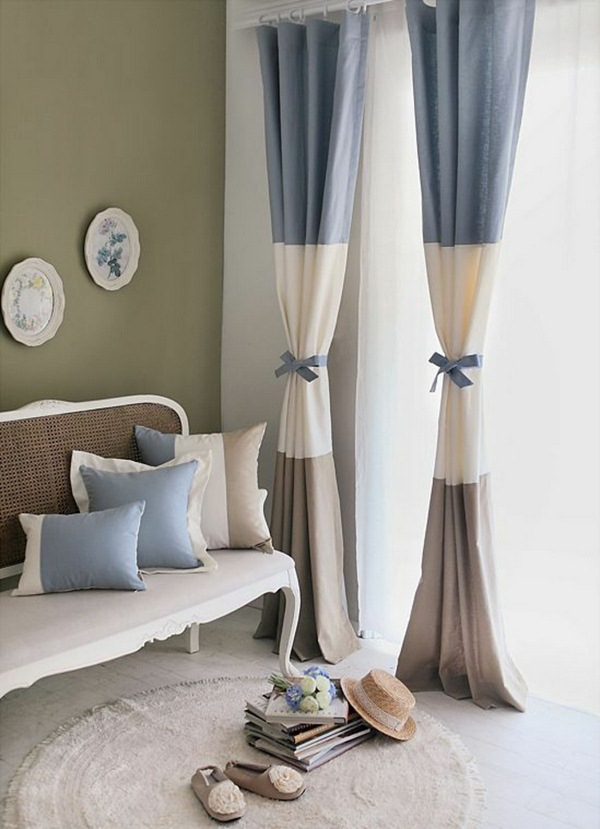 furnishings and upholstery strip net curtains curtain fabrics curtains modern design