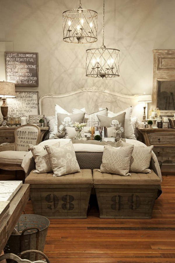 ideas home ideas set bedroom bedroom lights