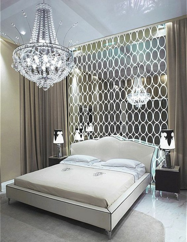 ideas set bedrooms bedroom living ideas