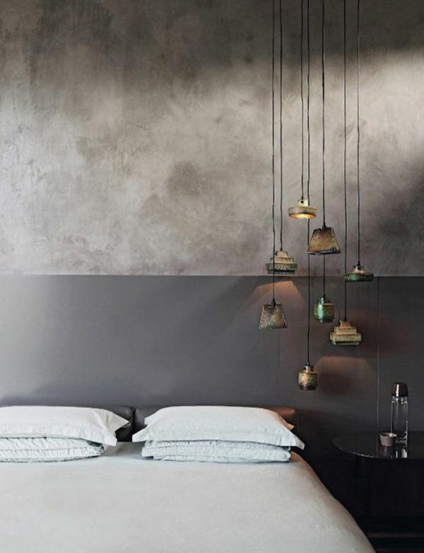 ideas set lamps bedroom bedroom bedroom design