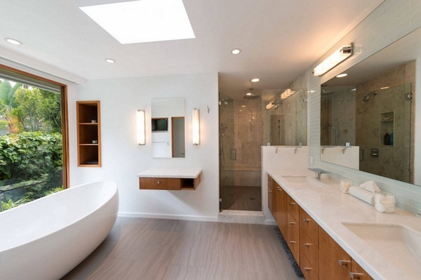 modern bathroom design philippines