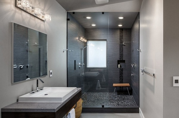modern bathroom designs in the philippines