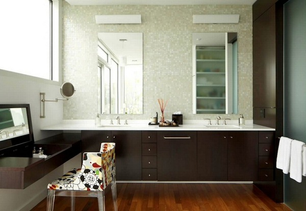 modern bathroom designs sydney