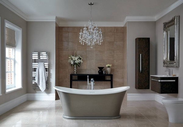 modern bathroom ideas photo gallery