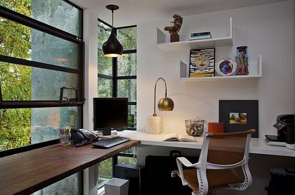modern-study-room-design