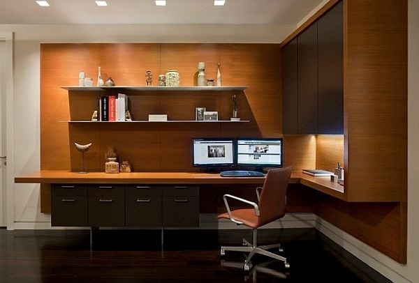 modern-study-room-with-corner-desk-and-table