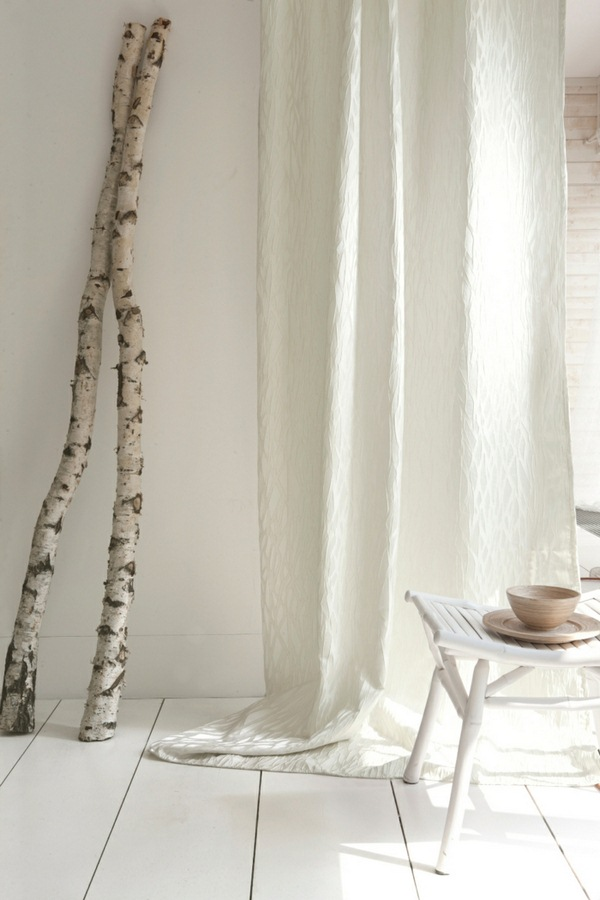 net curtains curtain fabrics curtains linen cotton offering white purist