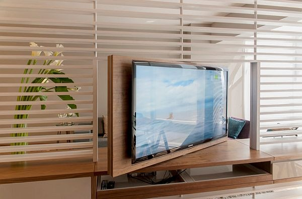 space-delimiting-TV-furniture-in-very-small-apartment-design