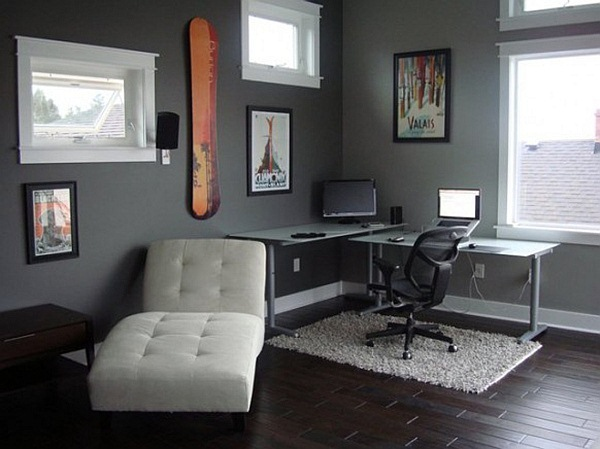 study-room-design-idea-with-corner-desk