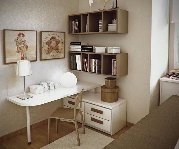 study-room-design