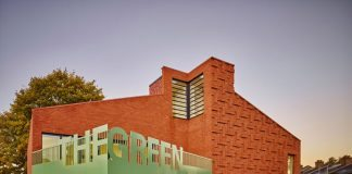 the-green-aoc-nunhead-london-victorian-terrace-housing-community-centre