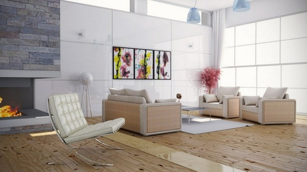 Decorating ideas living room decorating ideas and decoration tips