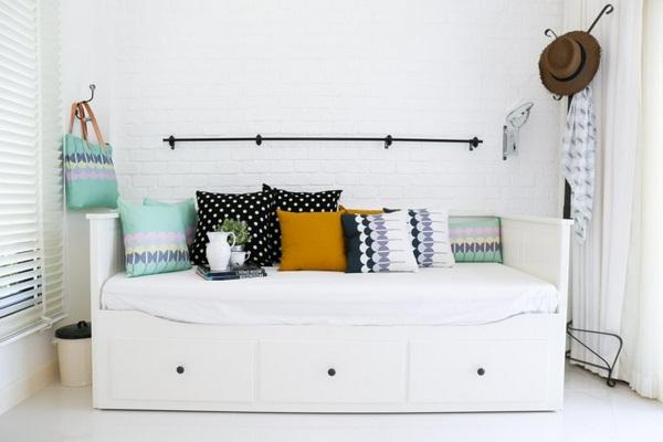 Decorating ideas living room furniture set examples