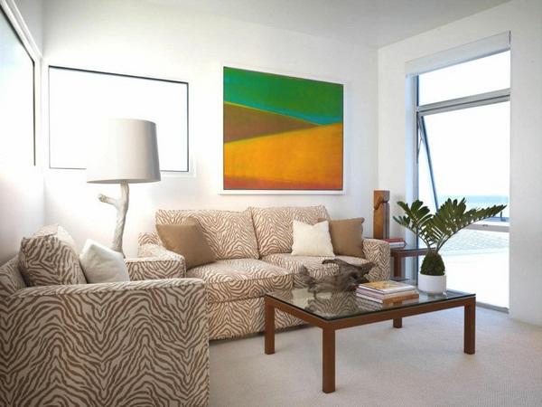 Decorating ideas living room set examples DIY decorating ideas