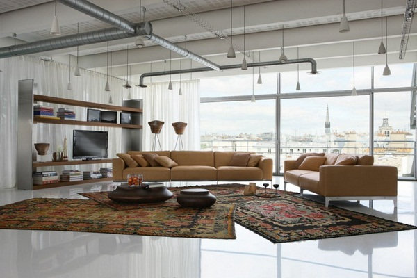 Decorating ideas living room set examples industrial furniture