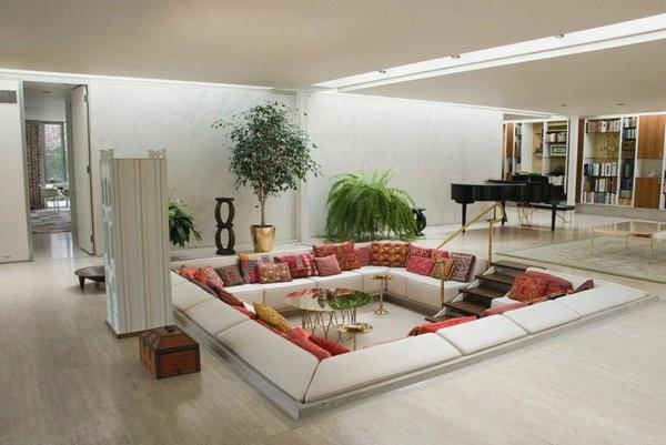 Decorating ideas living room set examples living decorating classic