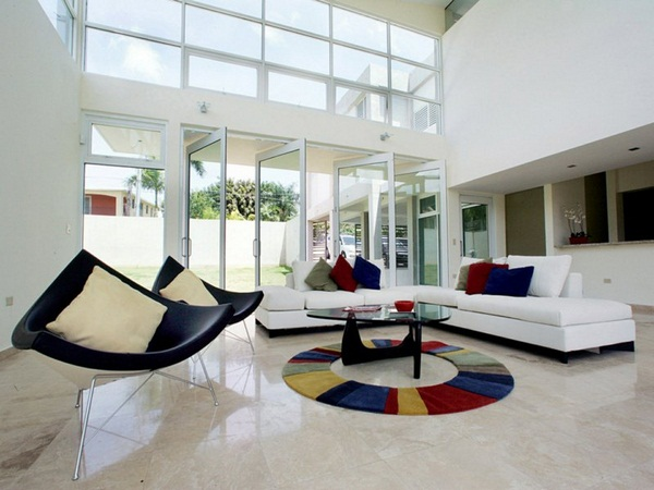 Decorating ideas living room set examples living ideas