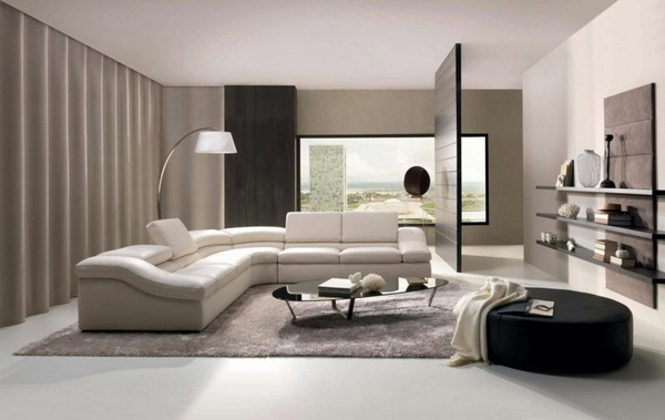 Decorating ideas living room set examples modern living room