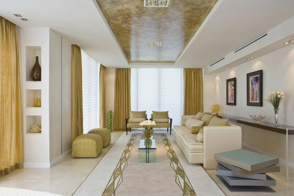 Decorating ideas living room set living examples decoration 1