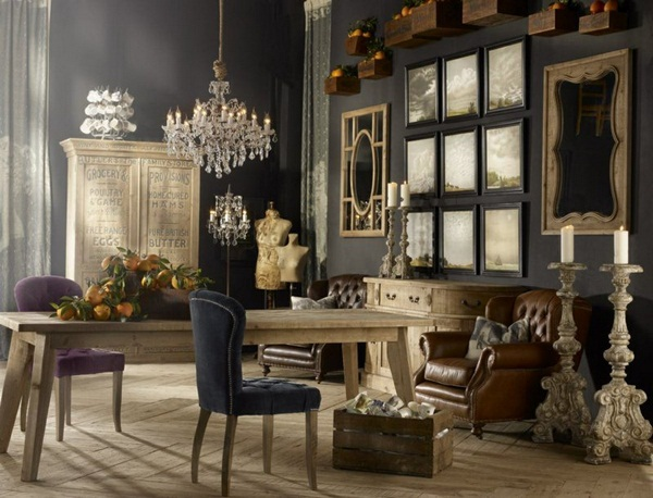 Decorating ideas living room set living examples decoration