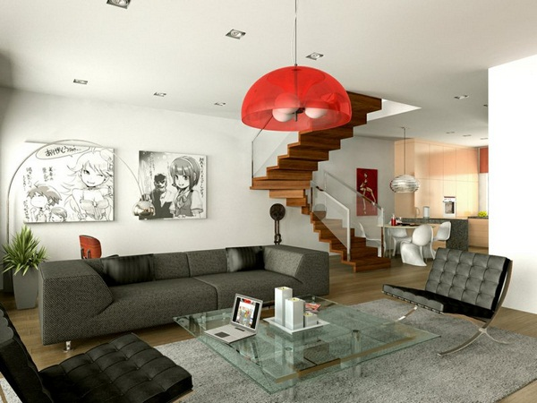 Decorating ideas living up decorating examples apartment