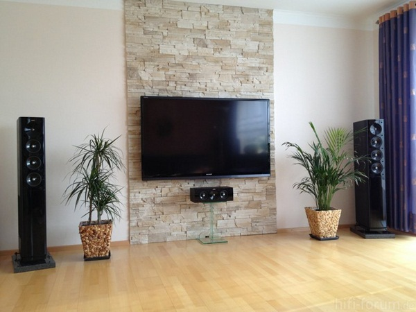 Decorating ideas living up examples living room wall