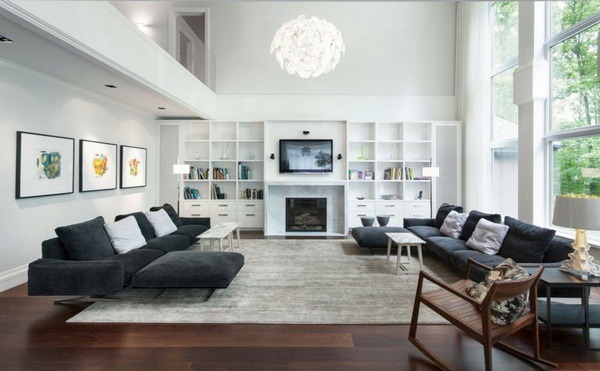 Decorating ideas living up examples living room wall decoration tips