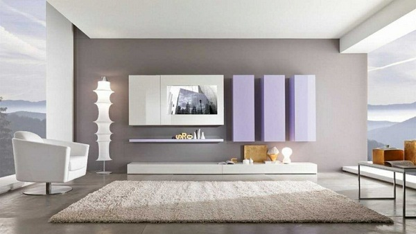 Decorating ideas living up examples living room wall ideas