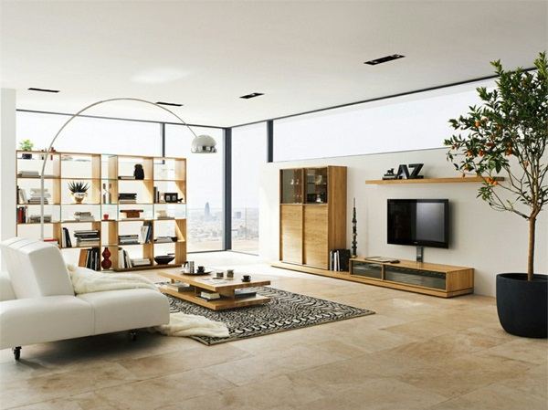 Decoration tips living up examples living room wall ideas
