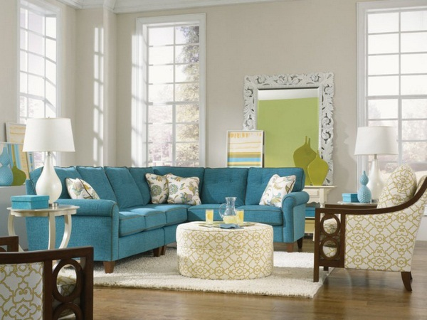 Living room wall decorating ideas living room wall decoration