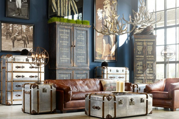 Living room wall decorating ideas switch living room living room furniture
