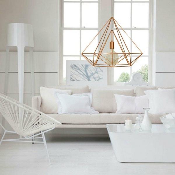 Living room wall ideas decorating ideas living room decoration tips