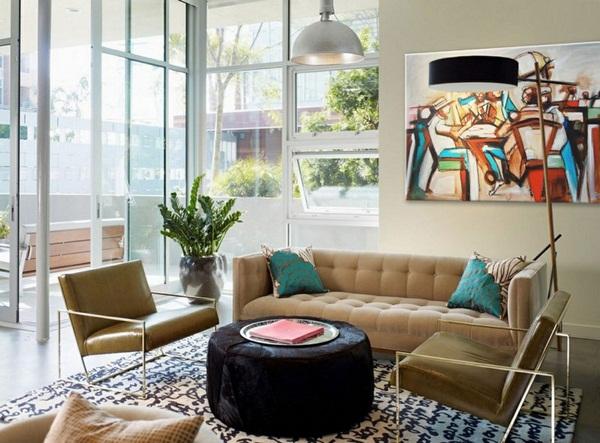 Living room wall ideas modern living room de feces tips