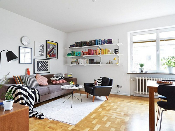 Living room wall ideas set decoration tips living