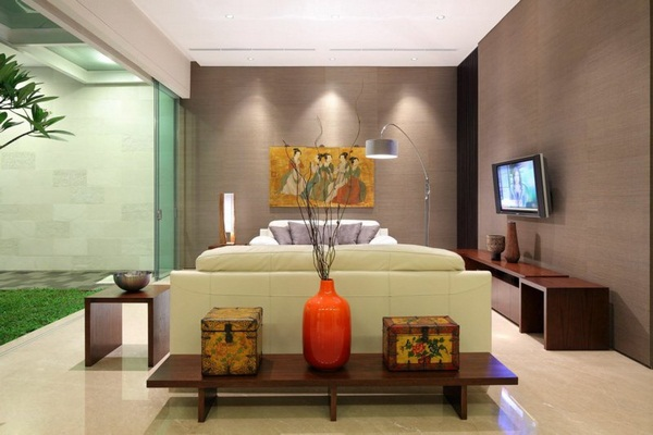 creative decorating ideas living room set examples