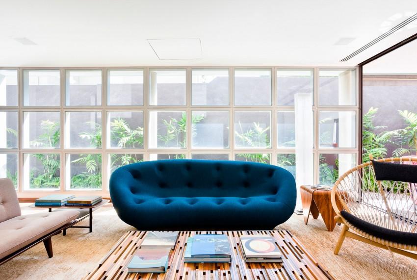 AA House by Pascali Semerdjian Architects (6)