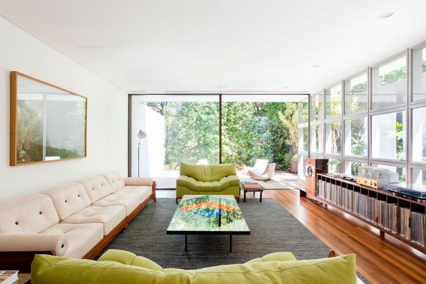 AA House by Pascali Semerdjian Architects (10)