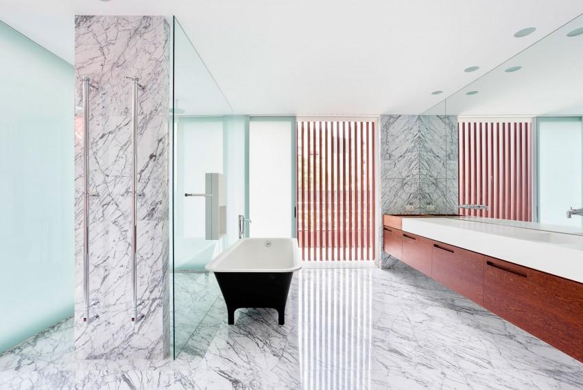 AA House by Pascali Semerdjian Architects (21)