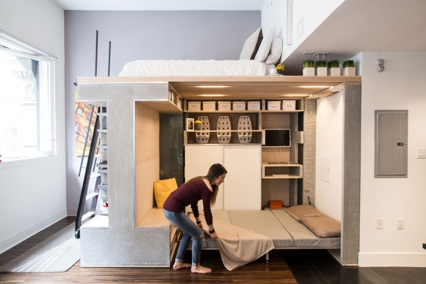 Domino Loft by ICOSA design (8)
