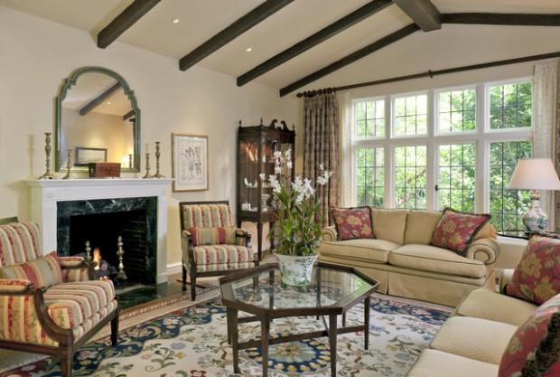 20 Amazing Living Room Design Ideas - Decor10 Blog