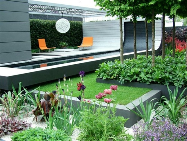home garden design software