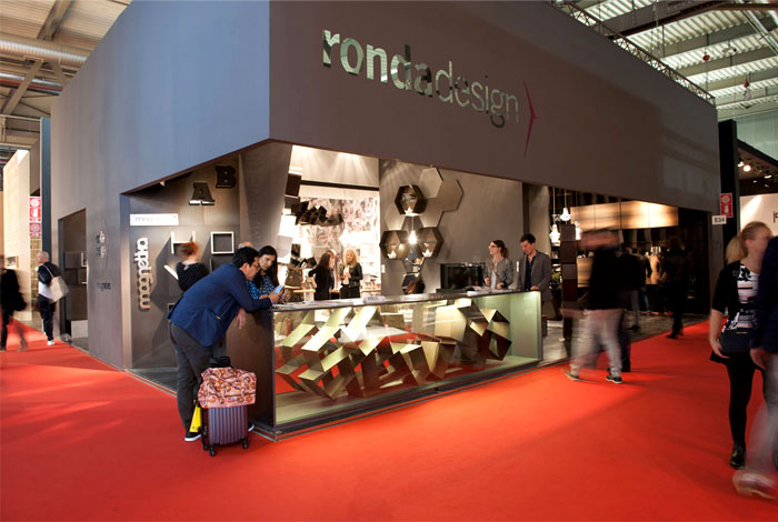 ronda-design-iron-ic-shelter-salone2016