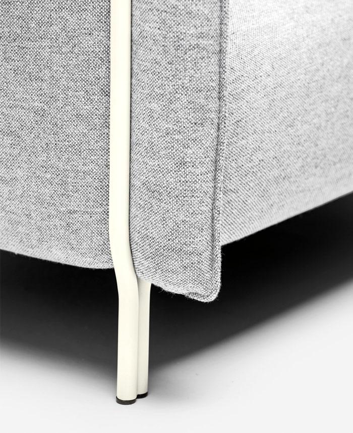 skrivo-design-pinch-collection-7