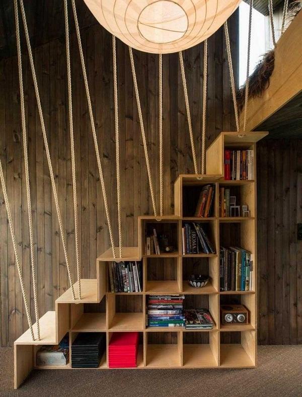 panoramic windows work rooms of asymmetrically house modern writers desk promising backyard