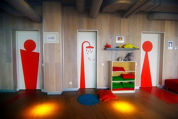 Facebook office design (13)