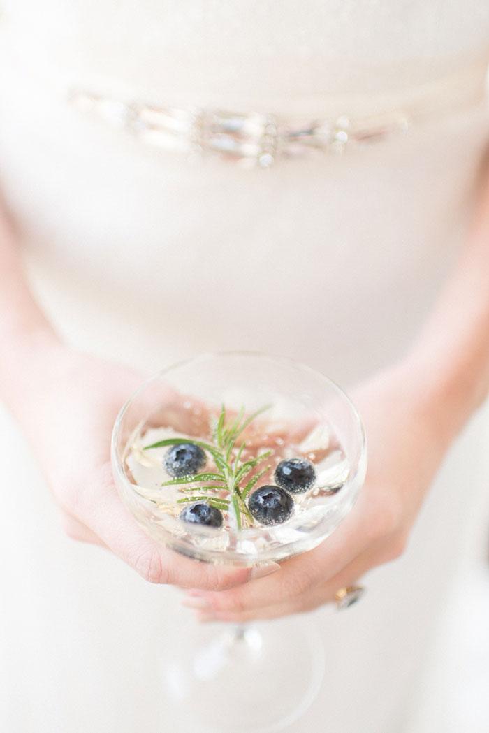 elegant-sophisticate-velvet-marble-gold-london-wedding-inspiration24