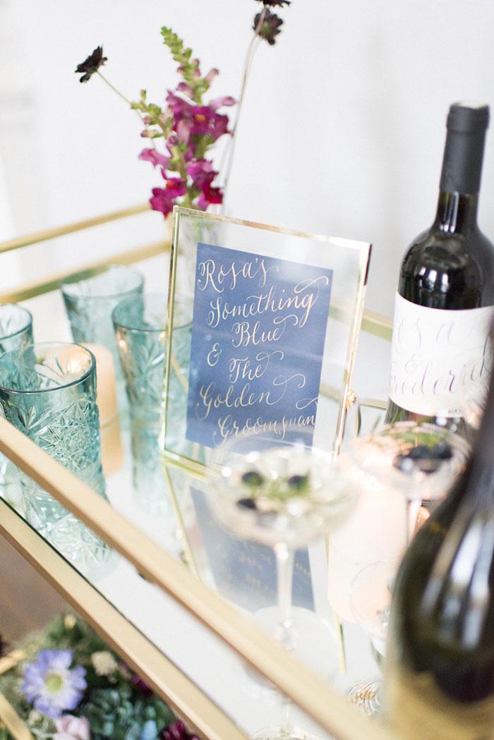 elegant-sophisticate-velvet-marble-gold-london-wedding-inspiration32
