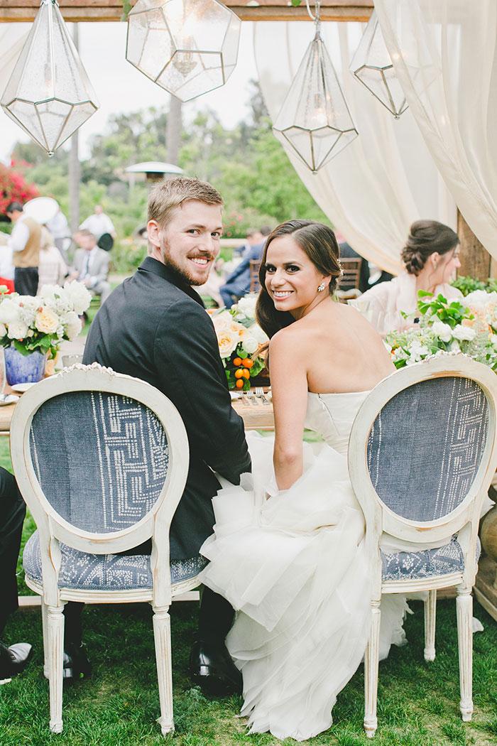 southern-california-citrus-outdoor-wedding-inspiration59