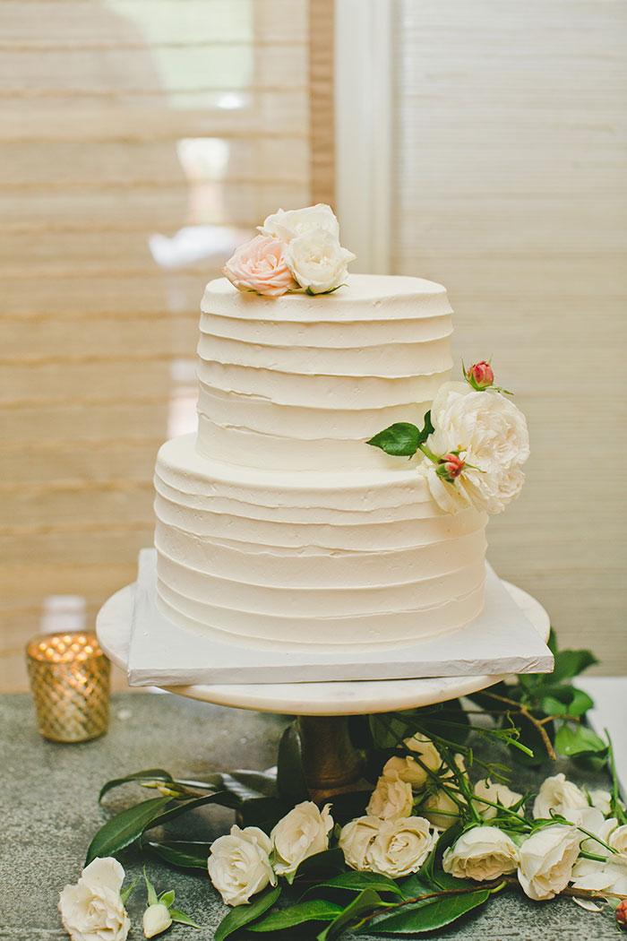 southern-california-citrus-outdoor-wedding-inspiration62